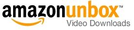 Amazon Unbox