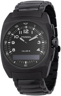 Fossil FX6001