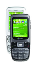 HTC S310 SmartPhone