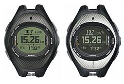 Suunto X9i GPS Sport Watch