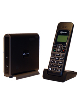 Auvi PHIP65 Dual Mode Cordless Phone