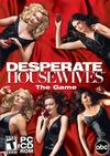 Desparate Housewives