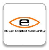 eEye Digital Blink Personal