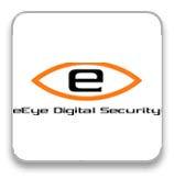eEye Digital Blink Personal