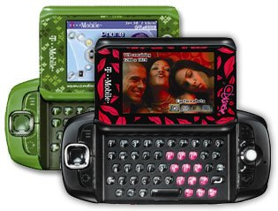 Limited Edition LRG Sidekick 3