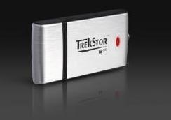 TrekStor CS-D