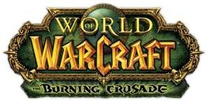 World of Warcraft Expansion Pack The Burning Crusade Released