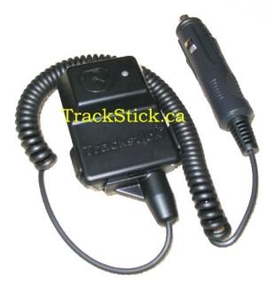 Trackstick Pro