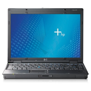 HP nc6400