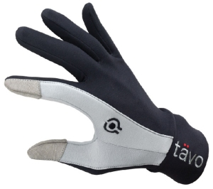 tavo Gloves for iPod