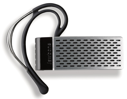 Jawbone Bluetooth Headset From Aliph and Cingular