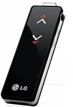 LG UP3Flat