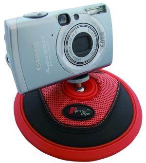 MonsterPod Camera Tripod