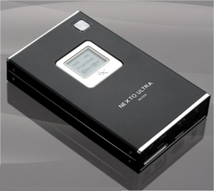 NextoDI CF Ultra ND-2525