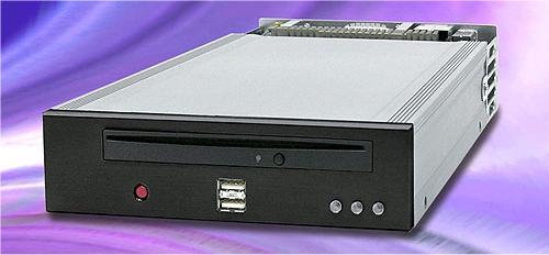 Portwell PCS-8220