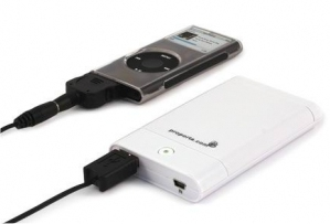 Proporta USB Mobile Device Charger