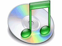 Major Record Labels may allow music downloads with DRM copy protection schemes