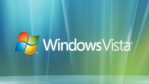 Windows Vista security flaws found, downlpayed.