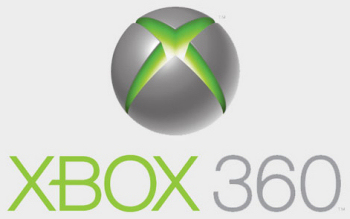 Microsoft XBox 360 Extends Warranty to 1 Year