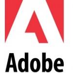 Adobe Releases PDF to Seek ISO Standardization