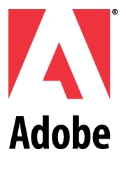 Adobe PDF to Seek ISO Standardization