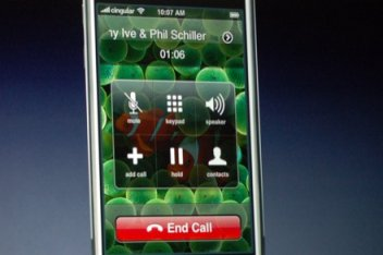 apple-iphone-controls-background.jpg