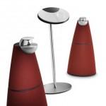 Bang & Olufsen Release BeoLab 9 Loudspeakers