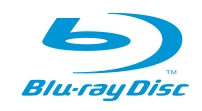 Backupbluray created by muslix64 to cracked blu-ray disk encryption