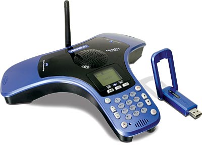 clear sky bluetooth voip conference phone
