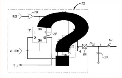 fenner patent infringement schematic sony microsoft nintendo controllers