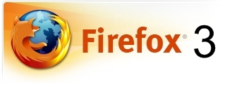 firefox 3 features announced