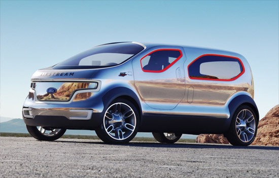 ford-airstream-concepte-vehicle.jpg