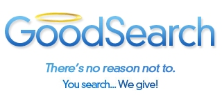 GoodSearch - Search the Web for a Cause