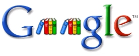 Google is digitizing over a million books at university of Texas.