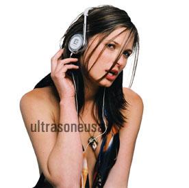 ultrasone icans headphones for ipod