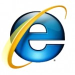 IE 7 Reaches 100 Million Installations