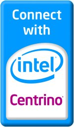 Intel Next-Gen Wireless-N Network Connection with Centrino
