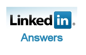 LinkedIn Answers Gives Expert Business Advice