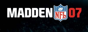 madden 07 top selling game of 2006