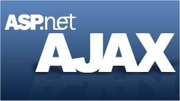 Microsoft Releases AJAX Framework
