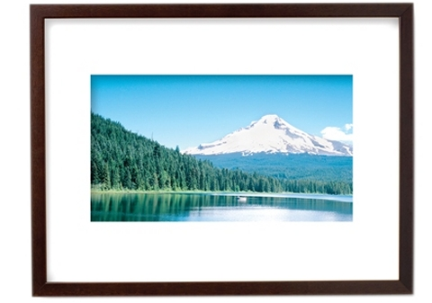 Mustek Ality PF-T150 digital picture frame touchscreen
