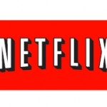 Netflix Subscribers to Watch Movies Online