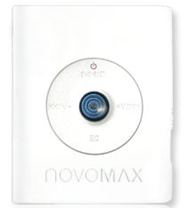 Novomax JP-C210