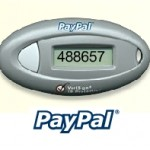 PayPal Security Key Protects Phishing Attacks