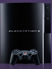 sony ships 1 millions playstation 3 consoles