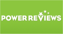 PowerReviews Customer Reviews and Ratings Service