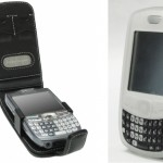 Proporta Releases Accessories for Treo 680