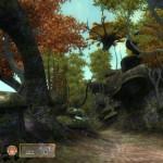 Elder Scrolls IV: Oblivion Shivering Isles