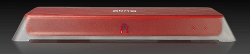 Slingbox Media Slingbox Pro Streaming Video Device