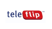 TeleFlip Provides E-mail Delivery to all Mobile Phones